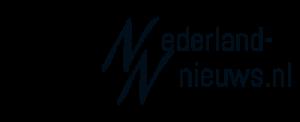 Logo Nederland-Nieuws.nl